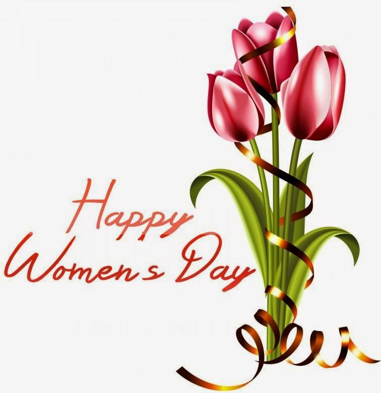Cute Womens Day Messages Beautiful Messages