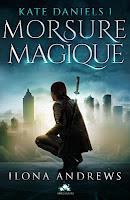 http://lesreinesdelanuit.blogspot.be/2017/04/kate-daniels-t1-morsure-magique-de.html