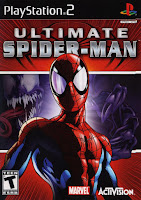 Ultimate Spider-Man [ Ps2 ] { Torrent }