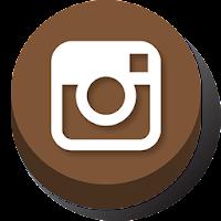 Instagram otok Brač Online slike