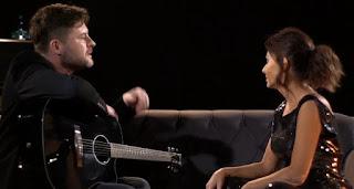 Tuna Kiremitçi Yıldız Tilbe Yine Sevebilirim Şarkı Sözleri
