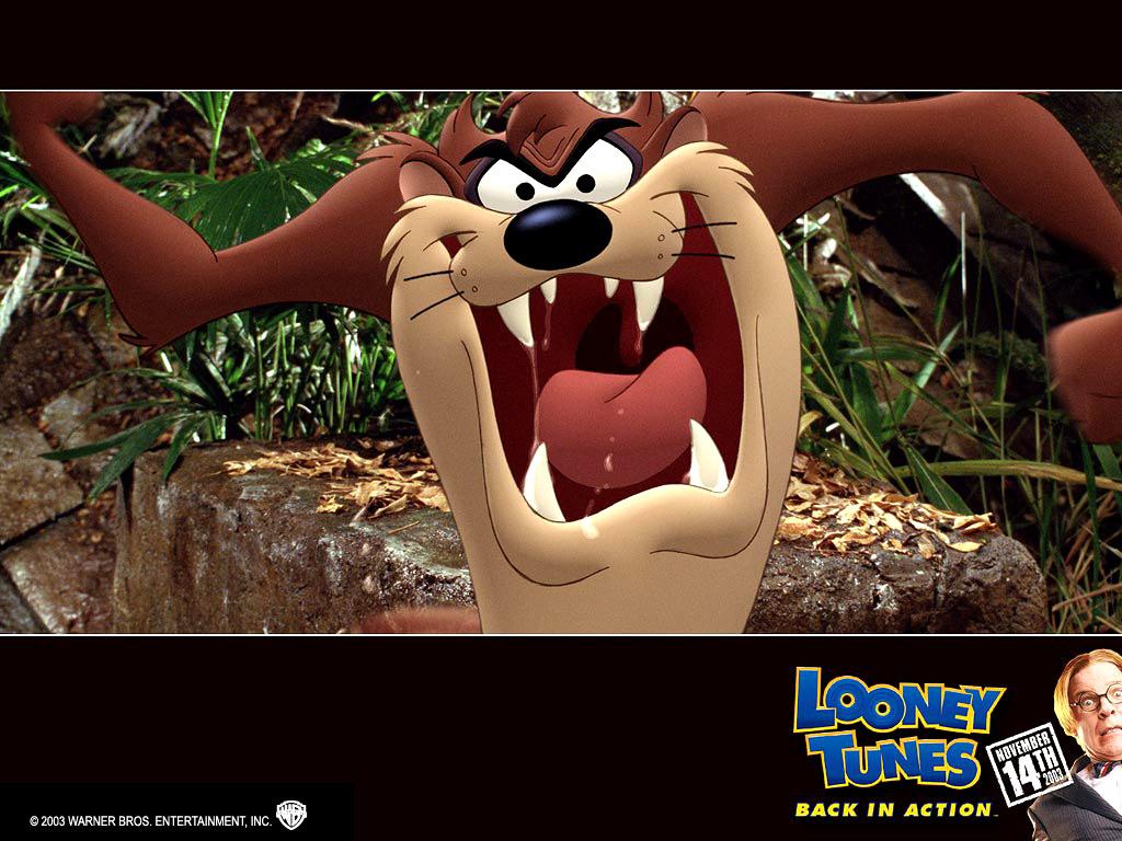 Imelda Mcconnell: Looney Tunes Wallpaper Hd