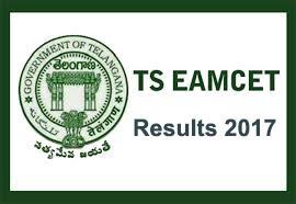 Telangana-TS-Eamcet-Results-2017