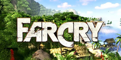 far cry 1 full pc games downloads