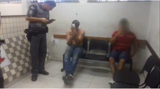 site policia mg - finge ser policial e estupra criança