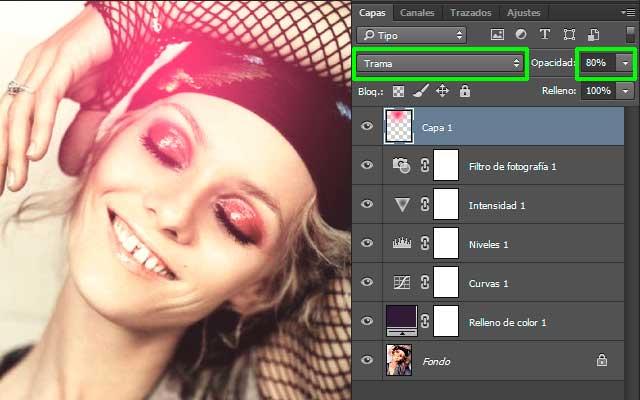 Tutorial-de-Photoshop-Efecto-Glamour-para-Retratos-Imagen-22-by-Saltaalavista-Blog