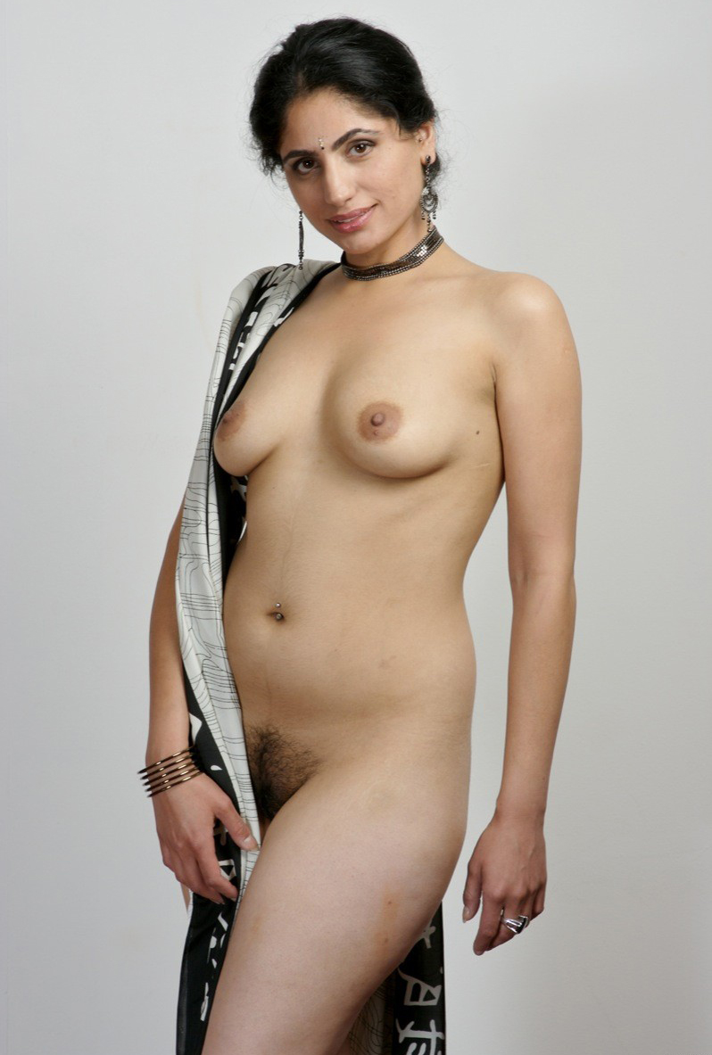 Showing xxx images for archie panjabi nude xxx