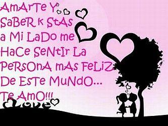 Imagenes Romanticas Y Frases De Amor Para Facebook Parte 2