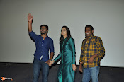 Chuttalabbayi Team at Chandrakala Theater-thumbnail-12