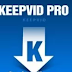 How To Download KeepVid Pro 7.3.0.2 Crack 2018 By Pakurdu world