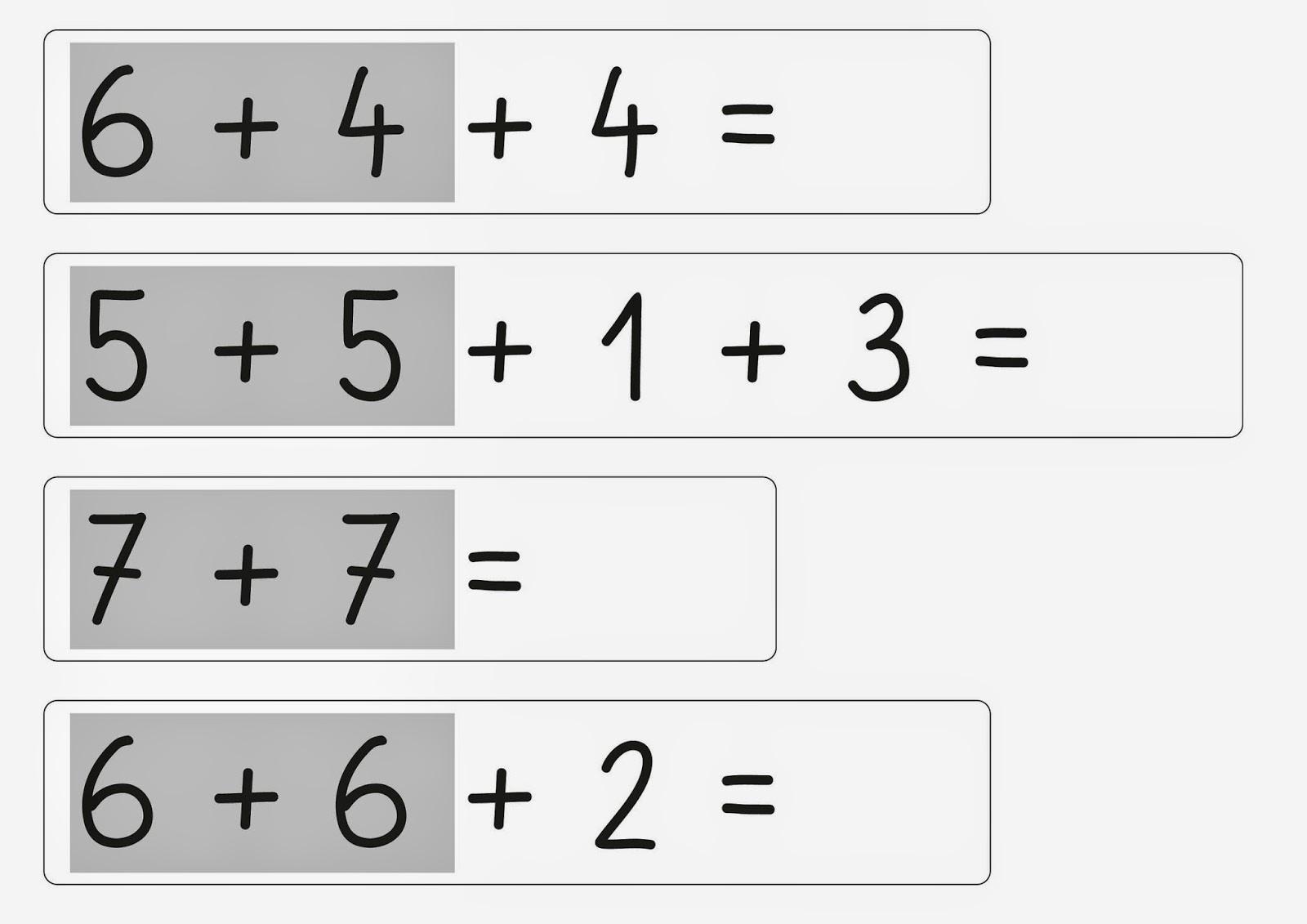 Ungewöhnlich Springen Mathe Klasse 6 Arbeitsblatt Fotos - Super ...