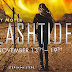 Flashtide by Jenny Moyer (Interview & #Giveaway)