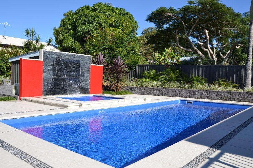 How To Properly Maintain Your Inground Fibreglass Pool Home Decor Expert
