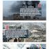 As 10 cidades mais poluídas do mundo