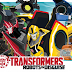 Transformers: RobotsInDisguise Apk + Mod Obb Download