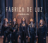 https://musicaengalego.blogspot.com/2019/01/a-banda-da-loba.html