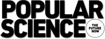 Popular-Science-popsci-logo