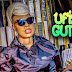 Audio | Natacha (Burundi) - Ufise Gute | Mp3 Download [New Song]