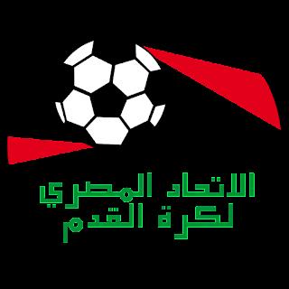 افضل لقطة فى الدورى المصرى . لقطة الموسم THE-BEST-Egyptian League