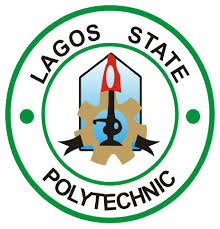 LASPOTECH 2018/2019 HND Full-Time Admission Form Out