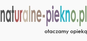 http://www.naturalne-piekno.pl/