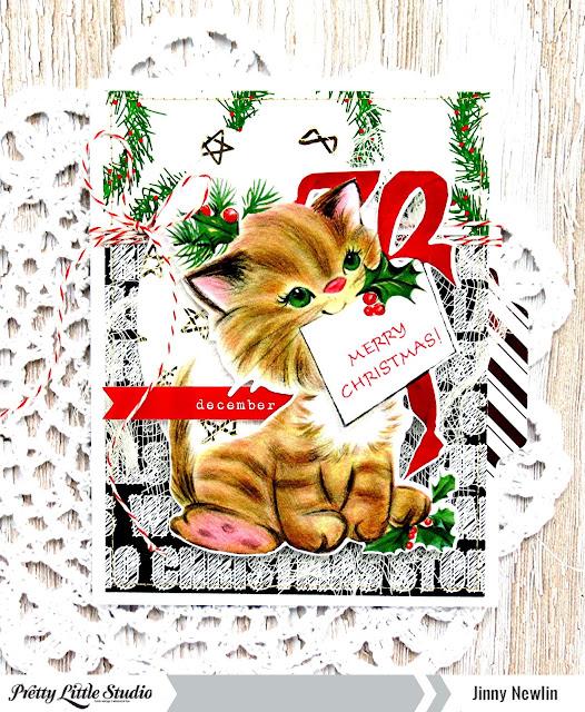https://jinnynewlin.blogspot.com/2017/03/pretty-little-studio-merrily-christmas.html