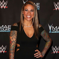 Mercedes Martinez On Returning To MYC Tournament, Winning Over Fans