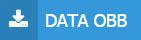 File%2BData PES 2017 Apk + Data for Android (Offline Download) Apps