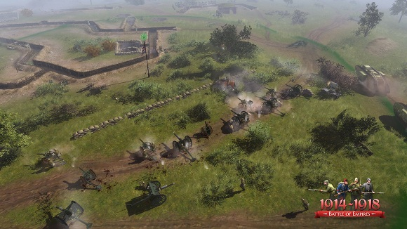battle-of-empires-1914-1918-pc-screenshot-www.ovagames.com-4