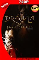 Drácula De Bram Stoker (1992) Latino HD BDRIP 720P - 1992