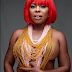 18+Photos: Afia Schwarzenegger Caught Cheating