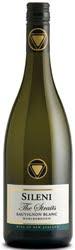 2138 - Sileni The Straits Sauvignon Blanc 2008 (Branco)