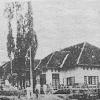 Persetujuan Linggajati 25 Maret 1947 dan isinya
