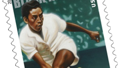 Africlassical Tennis Legends Serve Up Tributes To Honor African