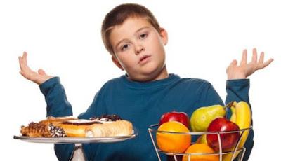 Diabetes y edad
