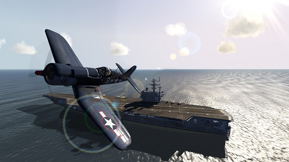 aerofly-rc-7-ultimate-edition-pc-screenshot-www.ovagames.com-4