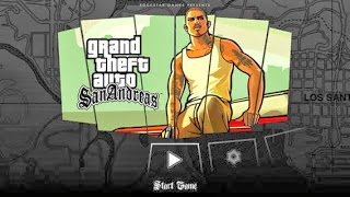 Download Free Grand Theft Auto San Andreas Hack Unlimited Health, Cash, Ammo 100% working and Tested for IOS and Android