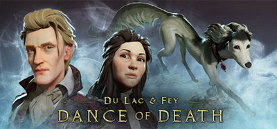 dance-of-death-du-lac-and-fey-pc-cover-www.ovagames.com