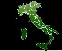 Eventi  culturali e sagre enogastronomiche in Italia dal 15 -17 luglio 2016