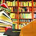 पाथर्डी तालुक्यातील मुंगुसवाडे गावच्या साधना वाचनालयास हवे पुस्तकांचे दान.