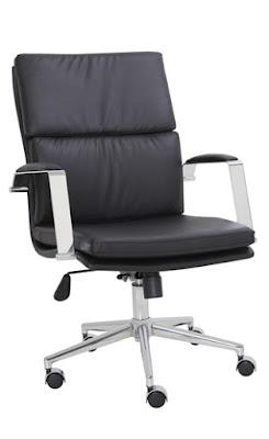 ofis koltuk,ofis koltuğu,büro koltuğu,çalışma koltuğu,toplantı koltuğu,ofis sandalyesi,krom ayaklı
