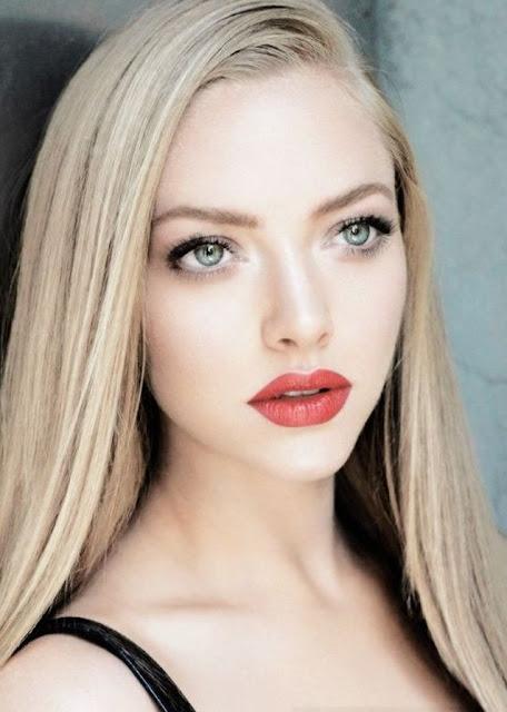 5 makeup hacks