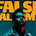 The Weeknd divulga o single promocional 'False Alarm'
