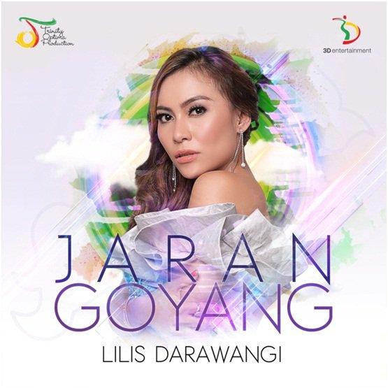 Download Lagu Goyang Maimuna: Lirik Lagu Jaran Goyang