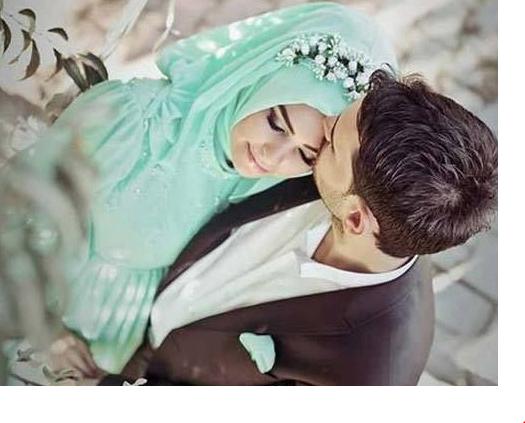 Jangan Pernah Sia-Siakan Wanita Yang Tulus Mencintaimu, Karena Belum Tentu Kau Menemukannya Lagi