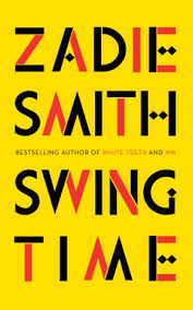 https://www.goodreads.com/book/show/28390369-swing-time?from_search=true