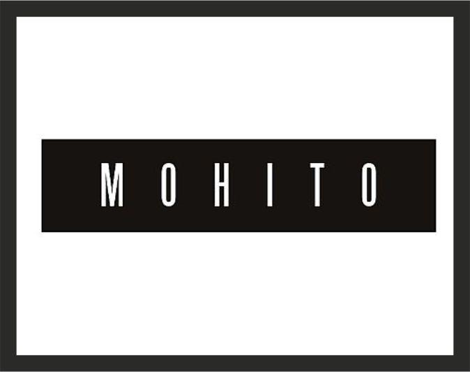http://www.mohito.com/pl/pl/