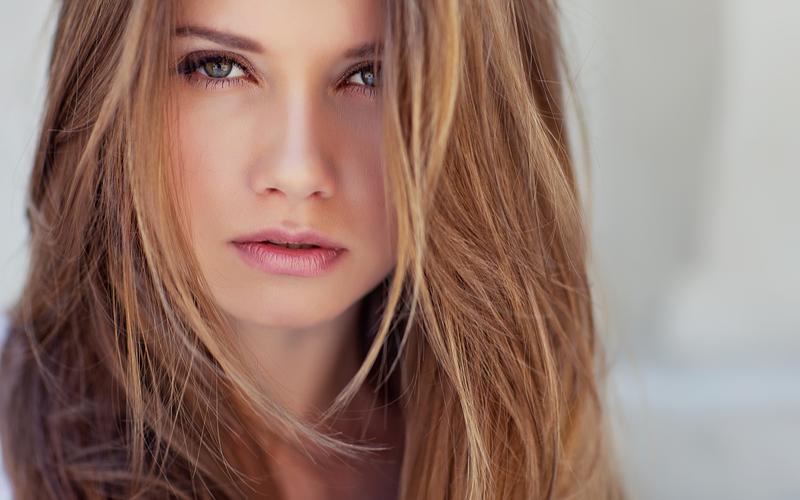 tratamientos avanzados para la alopecia