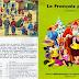 كتاب تعليم القواعد اللغة الفرنسية المستعملة مع الدروس الأساسية Le Français par l'usage
