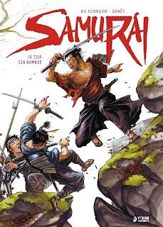 http://www.nuevavalquirias.com/samurai-comic-comprar.html